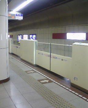 200408121647.jpg