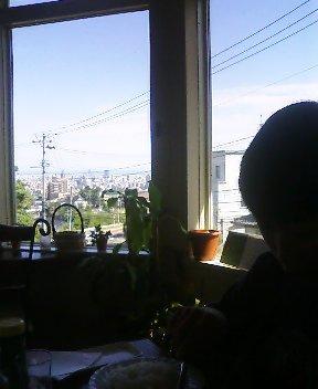 200408211333.jpg