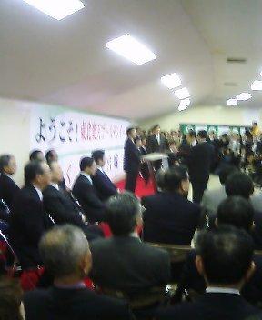 200411031206.jpg