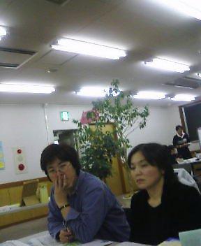 200512102058.jpg