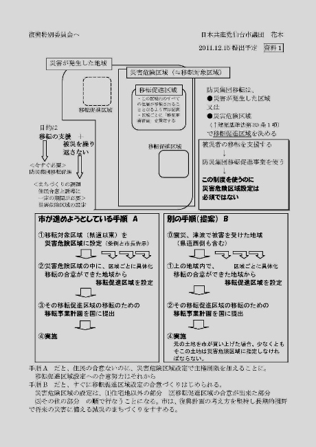 Hanaki20011215__1_460x650
